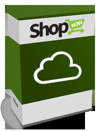 90cc9d1771 ShopNow